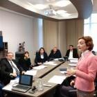 """, 25.04.2016 – Uspešno održan seminar: """"Prva iskustva u primeni novih izmena i dopuna Zakona o upravljanju otpadom u praksi"""""""