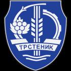 , Započeta izrada Programa zaštite životne sredine opštine Trstenik