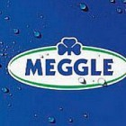 ", Waste management seminar for the employees of ""MEGGLE"" Ltd"