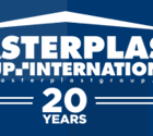 ", Cooperation with ""MASTERPLAST YU"" LTD started on 21th September 2017"