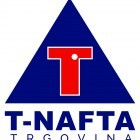 , 16.03.2018 – Public debate and presentation of the Safety report for operator T-nafta trgovina d.o.o. was held
