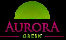 Aurora Green D.O.O