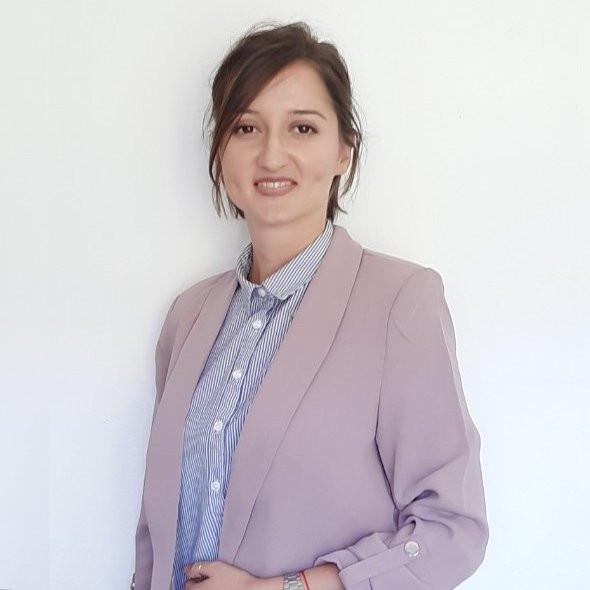 Jelena Babović